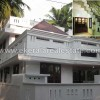 Poojappura Mudavanmugal house for sale Poojappura properties thiruvananthapuram kerala