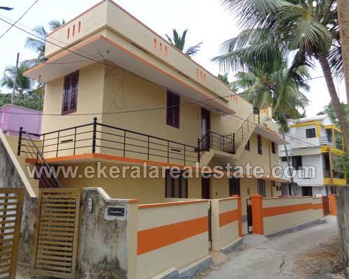 Vellayani new house for sale Vellayani properties thiruvananthapuram kerala