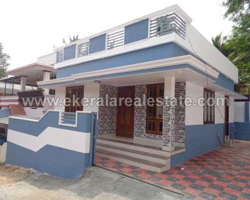 Peyad 2 bhk 750 Sq.ft.new house for sale Peyad properties thiruvananthapuram kerala