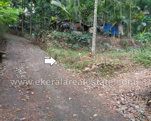 Kattakada thiruvananthapuram 32 cent residential land for for Land for sale in kerala