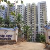 Kazhakuttom Technopark thiruvananthapuram flat for sale in kerala real estate