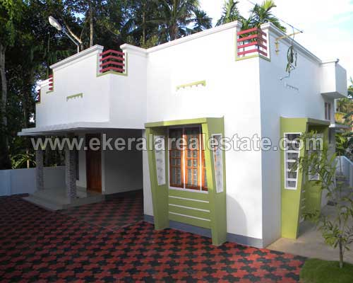 Venjaramoodu thiruvananthapuram 1100 sq.ft. 3 bhk House for sale in kerala real estate]