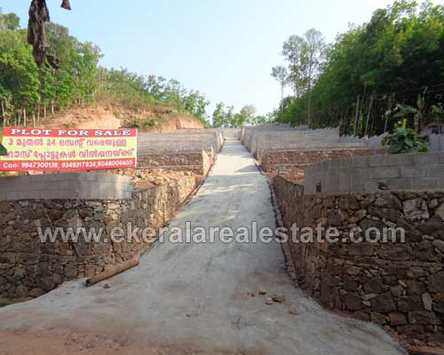 Mylam Vattiyoorkavu thiruvananthapuram land for sale in kerala real estate