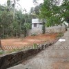 Pothencode thiruvananthapuram 7 cent land for sale in kerala real estate