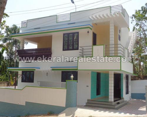 Peyad New 3 Bedroom House for sale Peyad properties thiruvananthapuram kerala