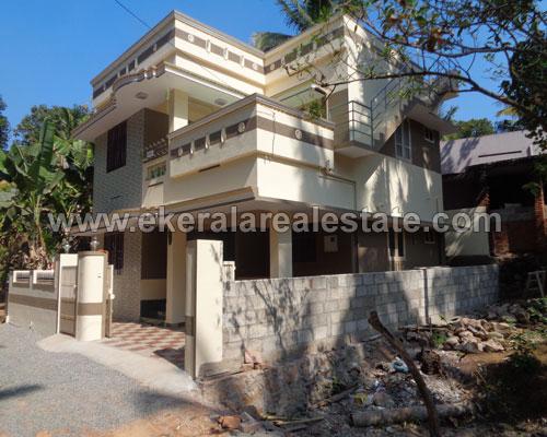 Kundamankadavu Peyad thiruvananthapuram House for sale in kerala real estate
