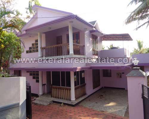Vattappara thiruvananthapuram 18 Cents 2500 Sq.ft. Villa for sale in kerala real estateVattappara thiruvananthapuram 18 Cents 2500 Sq.ft. Villa for sale in kerala real estate