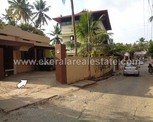 10-Cents-Land-with-Single-Storied-House-for-Sale-at-Muttada-near-Pattom-Trivandrum-Kerala0
