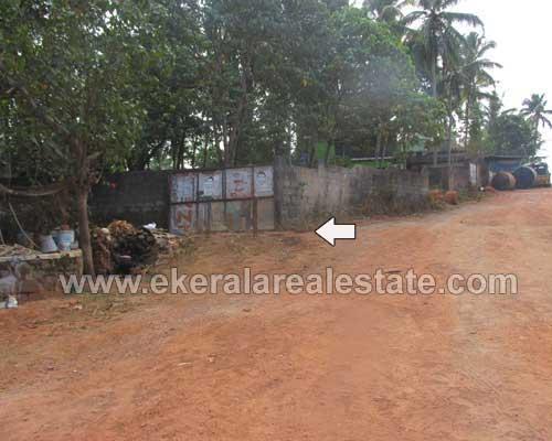 Kerala Real estate Trivandrum Properties House Plots for sale at Kovalam Trivandrum Kerala