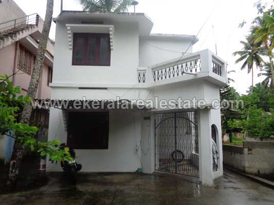 Manacaud Properties 3 BHK and 2 BHK House sale at Kallattumukku near Kamaleswaram Trivandrum KeralaManacaud Properties 3 BHK and 2 BHK House sale at Kallattumukku near Kamaleswaram Trivandrum Kerala