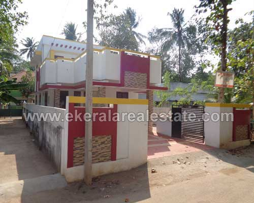 New House Sale at Chirayinkeezhu Brand New Independent House for sale at Chirayinkeezhu Trivandrum
