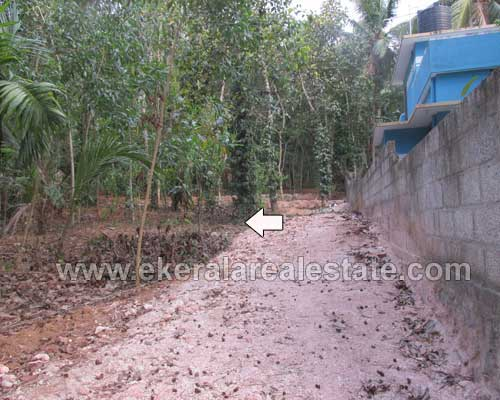 Land Sale near Vizhinjam 38 Cents Land for Sale at Vizhinjam Poovar Trivandrum Kerala