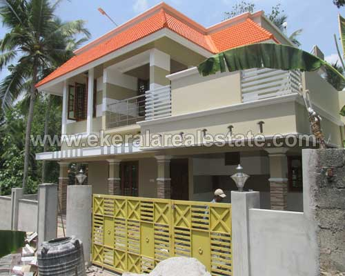 Peyad Properties New House Sale at Peyad Newly Built House for Sale at Peyad Trivandrum KeralaPeyad Properties New House Sale at Peyad Newly Built House for Sale at Peyad Trivandrum Kerala