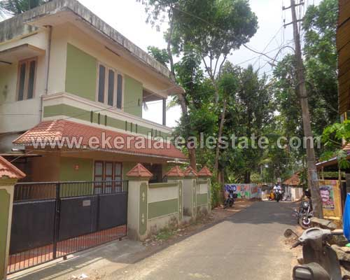 Trivandrum Real  Estate 4 BHK House for sale at Peyad Trivandrum Kerala Peyad Properties
