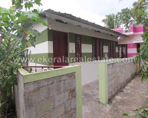 Properties in Vattiyoorkavu House property in Kodunganoor Vattiyoorkavu Trivandrum Kerala