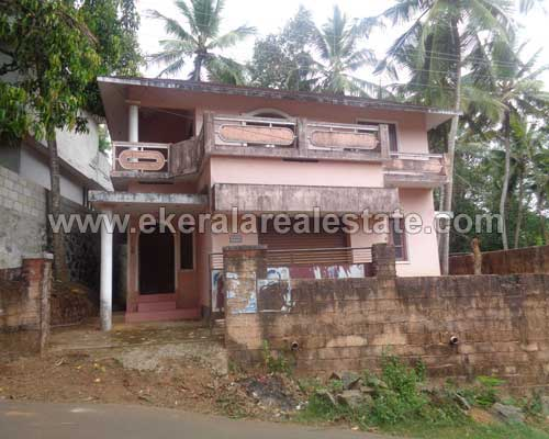 Properties in Balaramapuram Land and House property in Russelpuram Balaramapuram Trivandrum Kerala