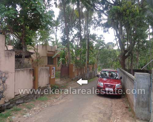 Nedumangad Trivandrum Used House for Sale at Nedumangad Trivandrum Kerala