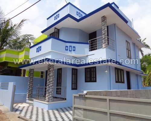 Properties in Peyad House Property in Puliyarakonam Peyad Trivandrum Kerala