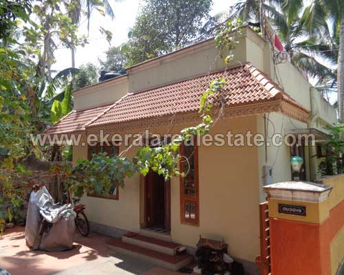 Single Room For Rent In Trivandrum Near Technopark