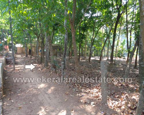 Kattakada Properties 15 Cents Residential Land for Sale at Kattakada Trivandrum KeralaKattakada Properties 15 Cents Residential Land for Sale at Kattakada Trivandrum Kerala