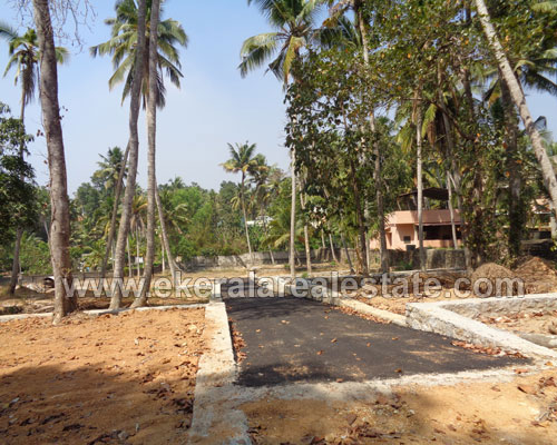 Vattiyoorkavu Properties 3 to 10 Cents Plots for Sale at Vattiyoorkavu Trivandrum Kerala Land Sale at Vattiyoorkavu