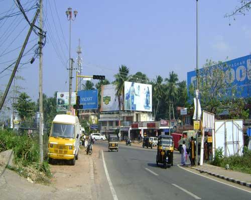 Land sale at  Beach Road Kovalam Trivandrum kerala Vizhinjam Properties