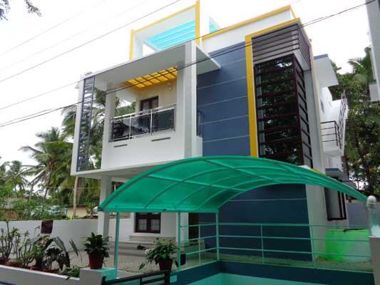 peyad thiruvananthapuram new house villas for sale peyad real estate properties