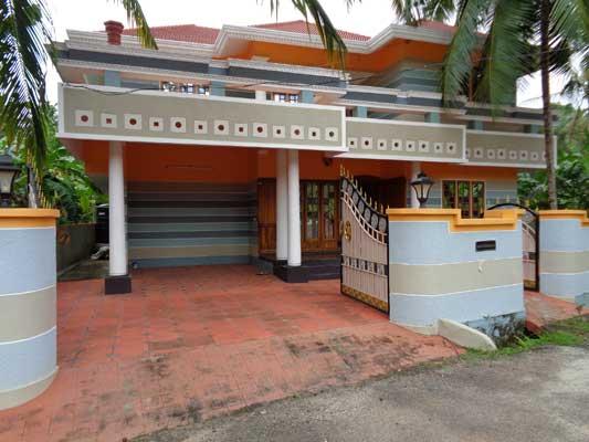 Peyad  thiruvananthapuram  used house villas for sale peyad real estate properties