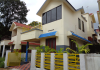 New Independent Villas in Peyad Trivandrum Kerala