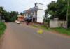 Land plots in Korani near Attingal Trivandrum Kerala
