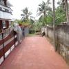 Land in Cheruvakkal Sreekaryam Trivandrum Kerala