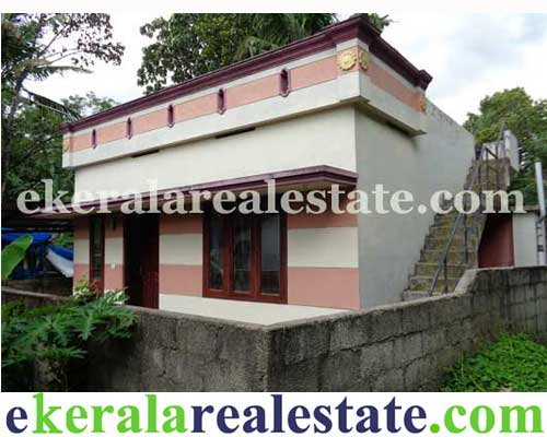 Properties in Vellanad House Sale in Vellanad kerala real estate