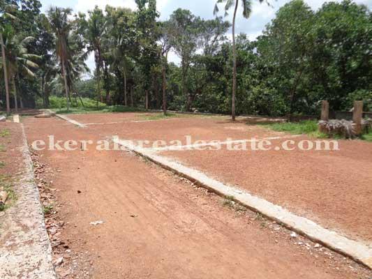 residential land for sale in powdikonam sreekaryam kerala real estate properties
