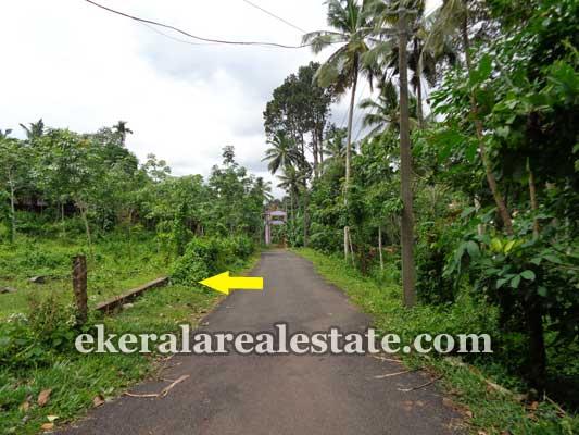 real estate trivandrum Neyyattinkara land plots sale in Neyyattinkara trivandrum kerala