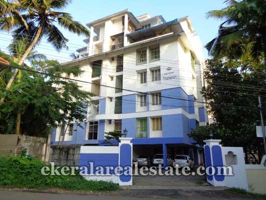 real estate trivandrum Peroorkada Flat sale in Peroorkada trivandrum kerala