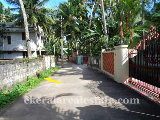 Oruvathilkotta Pettah Residential land sale Thiruvananthapuram Properties