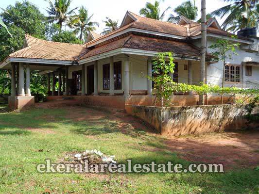 kerala real estate properties Varkala residential land and House sale in Varkala