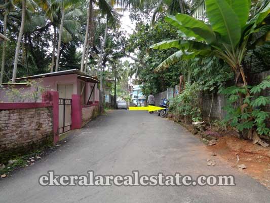 Kudappanakunnu Real Estate residential land plots sale in Kudappanakunnu parakunnu Trivandrum real estate