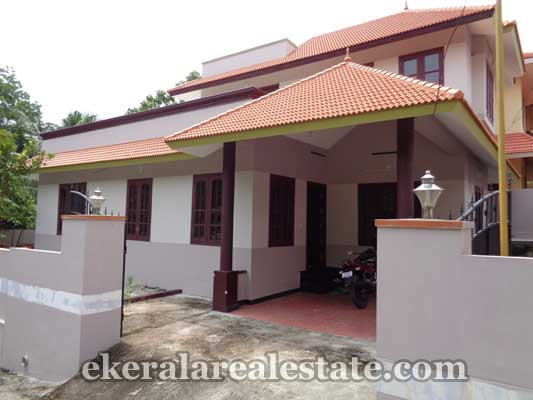 Enikkara Properties House for sale near Enikkara Trivandrum Real Estate properties