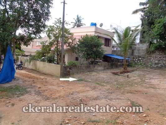 properties sale Thirumala 5, 8 Cents plots for sale