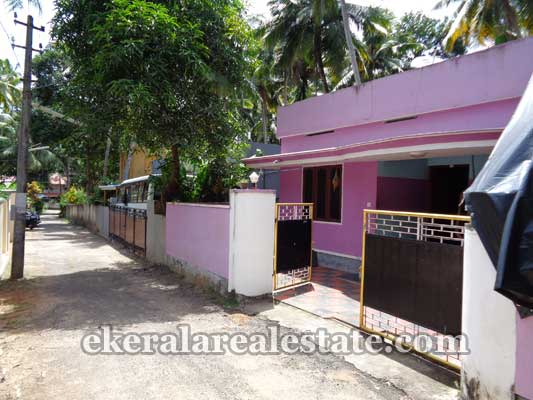 properties sale near Infosys 3 Bedrooms Used House for sale