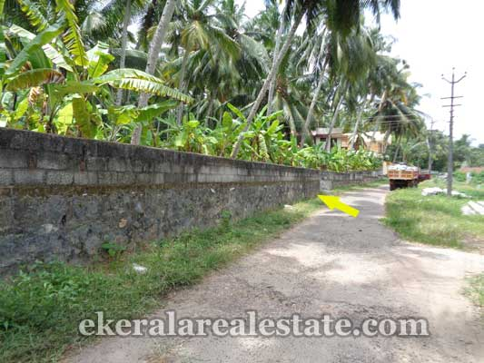 properties sale Balaramapuram Commercial Land for sale