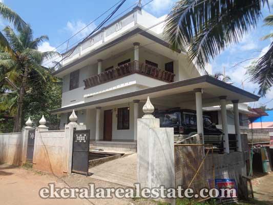 Nettayam Vattiyoorkavu house sale kerala properties Trivandrum