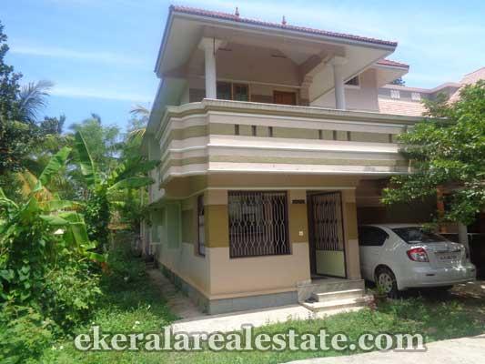 Neyyattinkara used house sale kerala properties Trivandrum
