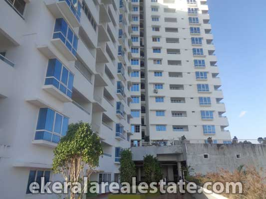 kazhakuttom real estate Akkulam flat for sale in trivandrum kerala