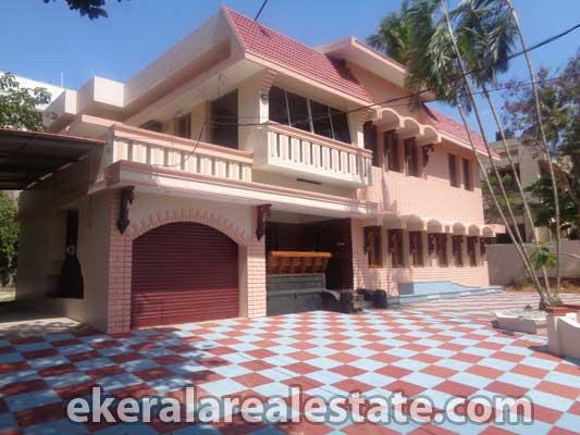 Kuravankonam house sale kerala properties Trivandrum