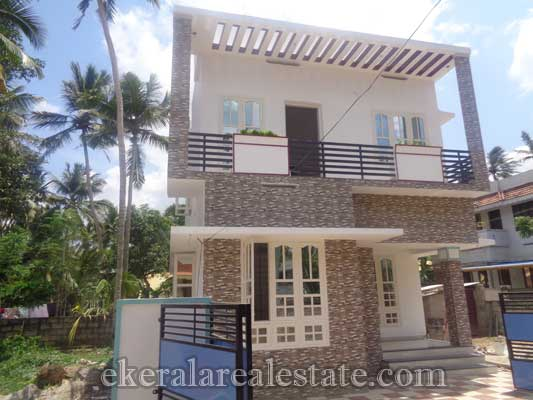 Karamana real estate Karumam house for sale in trivandrum kerala