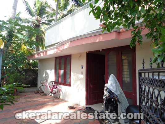 peroorkada real estate Kudappanakunnu house for sale in trivandrum kerala