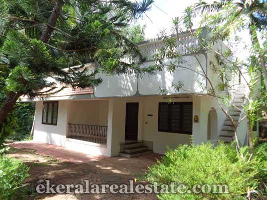 Vazhayila used house sale kerala properties Trivandrum