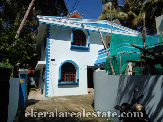 Kumarapuram new house sale kerala properties Trivandrum